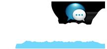 ytxt.me Logo