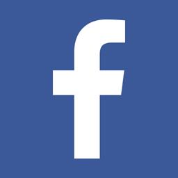 Facebook Messenger for communication